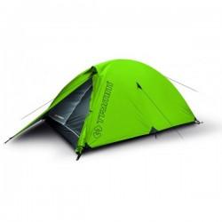 Палатка Trimm Alfa D, зеленый 2+1